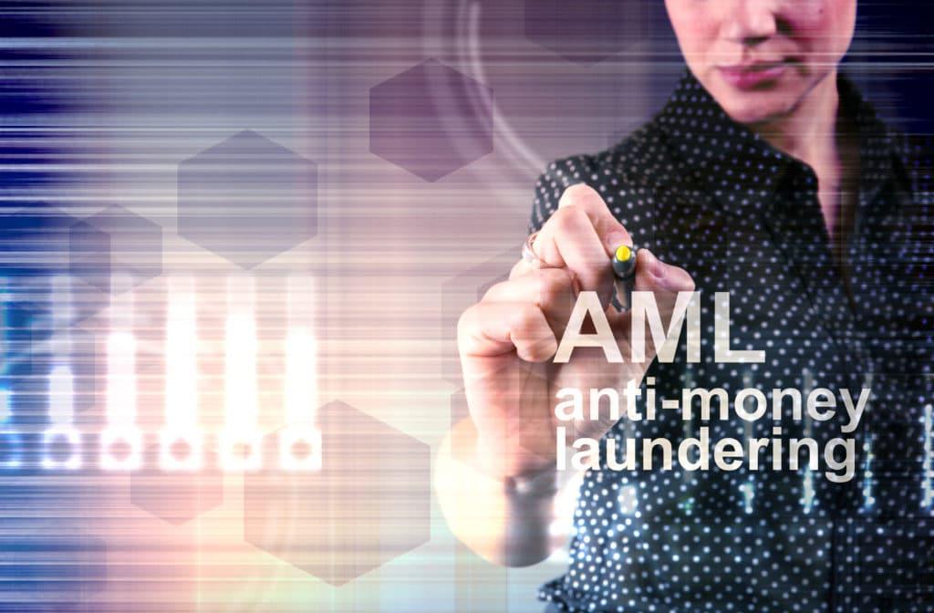 Seminar Geldwäschebeauftragter online buchen