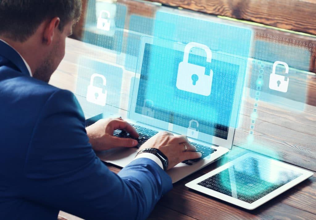 Seminare Datenschutz - IT-Compliance in Hamburg
