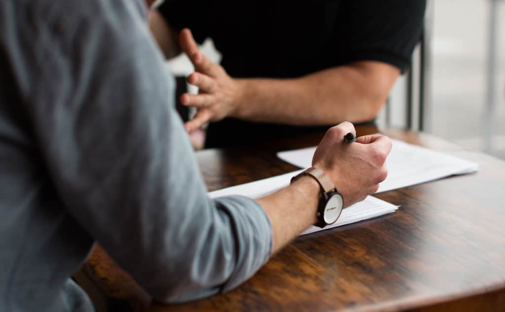 Seminar Qualitätsmanagement update – Seminare